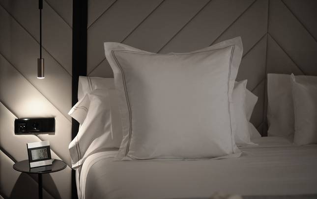 PREMIUM ROOM Summum Prime Boutique Hotel Palma